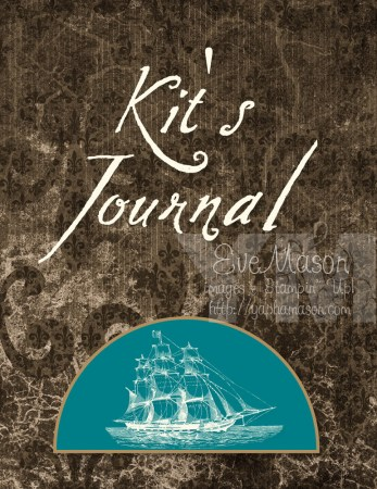 KitJournal