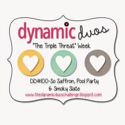 Dynamic Duos Redo 2013-007