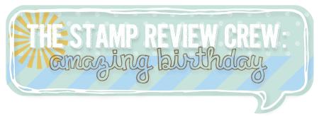 SRC-Amazing-Birthday-banner