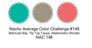 NAC148