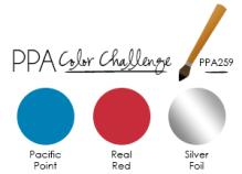 PPA259