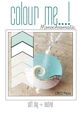 CMCC Full Graphics-023