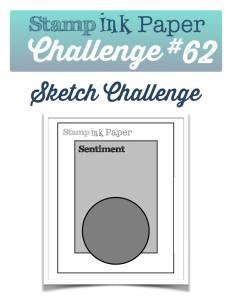SIP-Challenge-62-Sketch