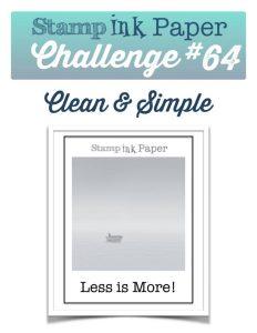 sip-challenge-64-cas-768x994