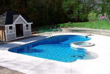 Yüzme havuzlarının sınıflandırılması