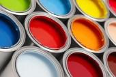 İyi bir boya hangi özellikleri taşımalıdır?