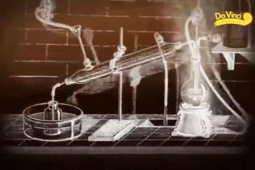 Akıl Almaz Bilim - Soğutucular