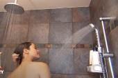 Modern Mucizeler - Banyo Teknolojisi