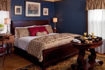 İyi bir yatak için