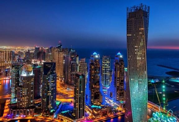 Mega Yapılar: Gökdelenler