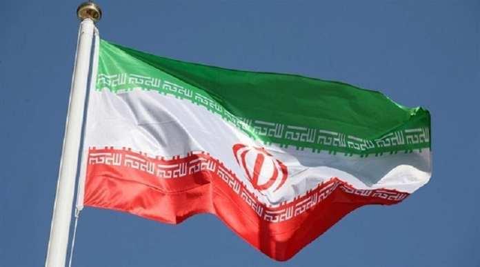 İran'ın 9 Milyon Konuta İhtiyacı Var