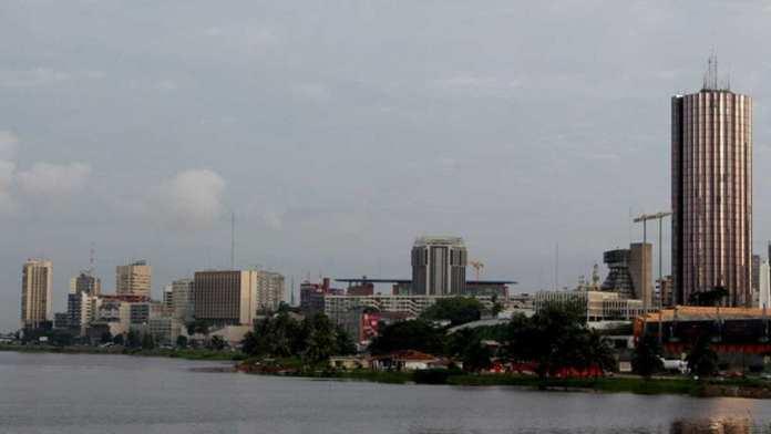 Büyükelçiden Müteahhitlere Fildişi Sahili'ne Yatırım Çağrısı