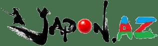 official logo © yapon.az 2013