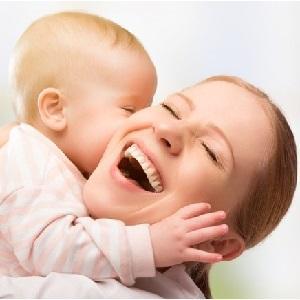 Сколько времени сокращается матка после родов