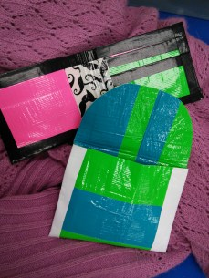 duct tape wallets 003