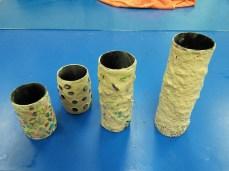 pringles can vases 032