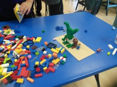 lego tournament 021