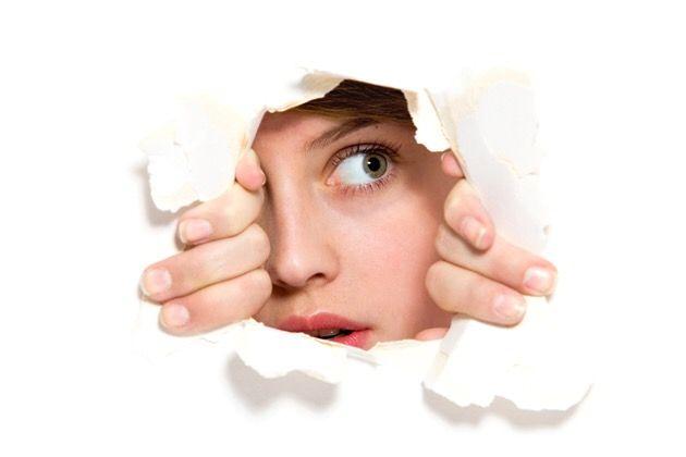 Как избавиться от тревоги и страха. Как избавиться от тревоги и чувства страха: советы психолога Как избавиться от постоянных страхов