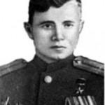 Балдин Анатолий Михайлович
