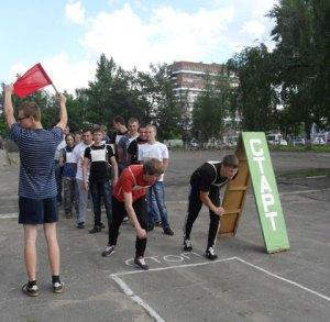 olimpiyskiy-deny-3