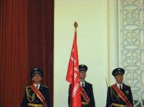 patriot-akciya-4