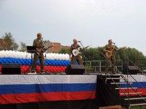perslavl-den-gf-10