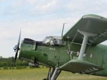 rybinskiyask-2