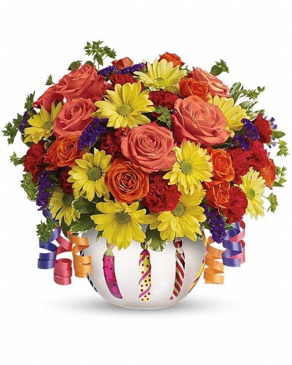Brilliant-Birthday-Blooms