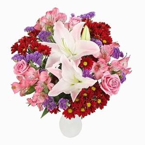 Elegant-Bouquet