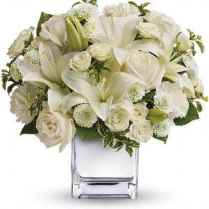 Peace-Joy-Bouquet