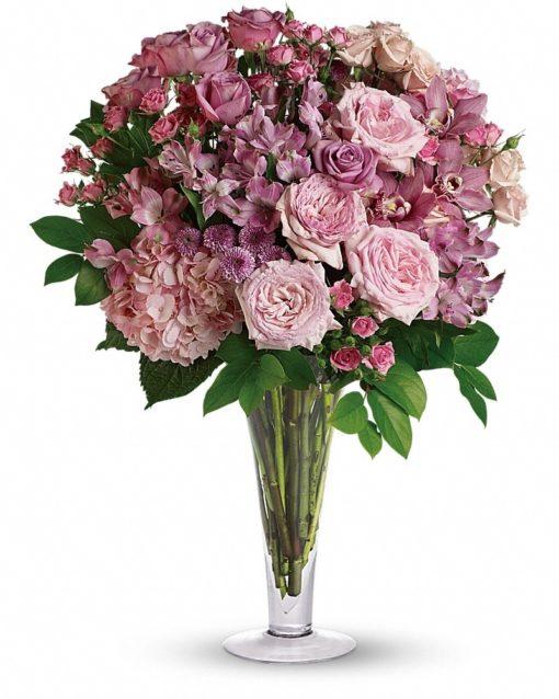 A-La-Mode-Bouquet