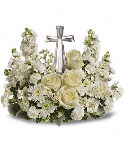 Divine-Peace-Bouquet