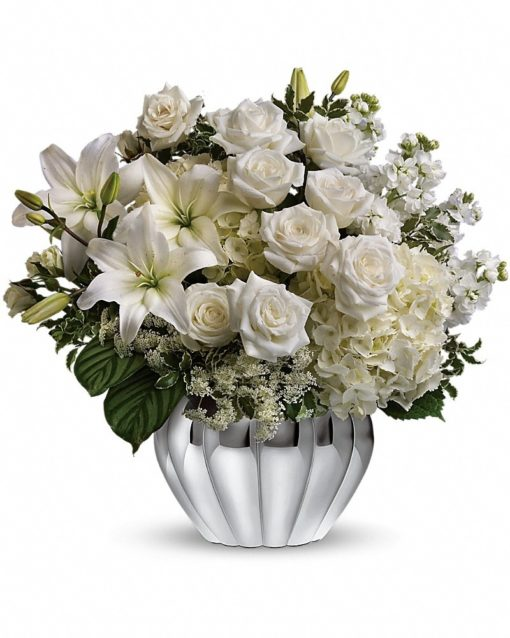 Gift-of-Grace-Bouquet