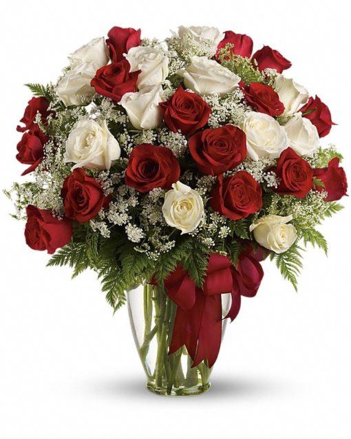 Loves-Divine-Bouquet