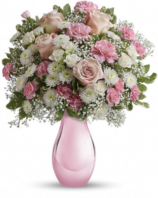 Radiant-Reflections-Bouquet