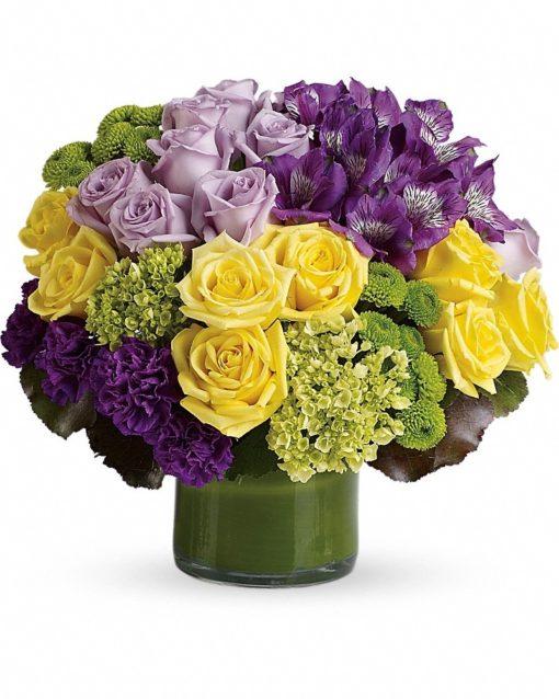 Simply-Splendid-Bouquet