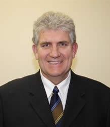 Rick Callaghan