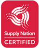 supply_nation