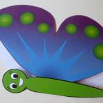 Butterfly3_Purple