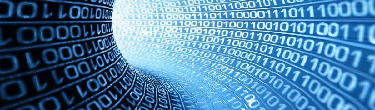 Получение ЭЦП (электронной цифровой подписи)