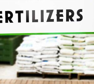 Fertilizer Basics