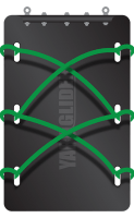 2x_strap_transparent