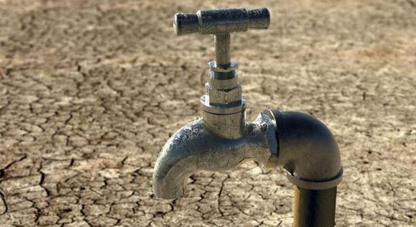 jamaica dry conditions 2020