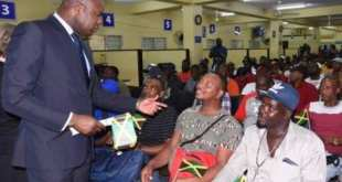 jamaican form workers leave to go overseas canada