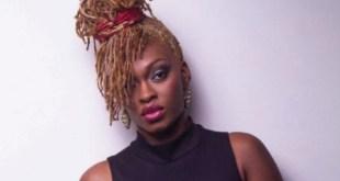 suga dancehall reggae jamaican artiste