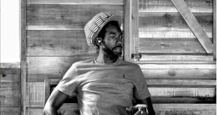 Buju Banton Talks New 20 Track Album and His Return Music