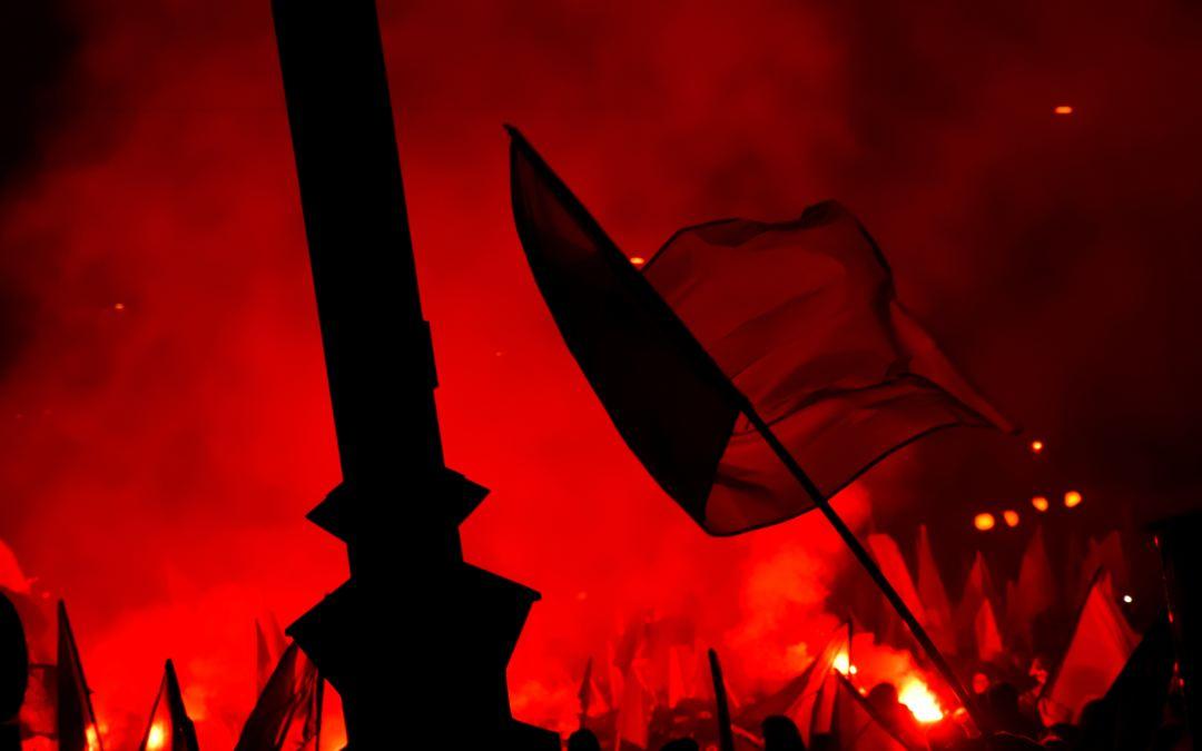 Le syndicalisme comme marronage: épistémologies du travail et de l'histoire en Guadeloupe