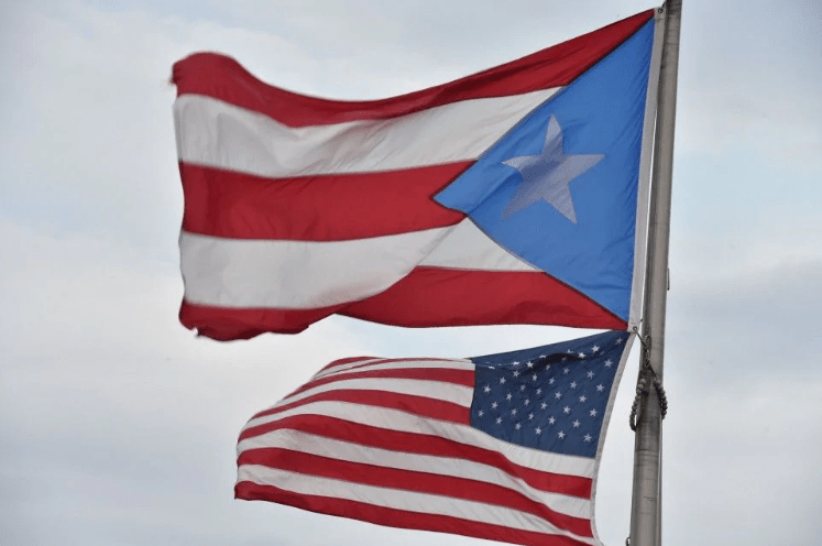 How Puerto Ricans fit into an increasingly anti-immigrant U.S