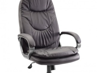 (260.11) Компьютерное кресло DIKLine CS54