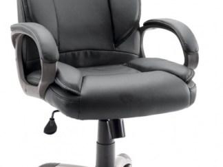 (260.11) Компьютерное кресло CS57